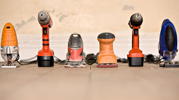 Tools drill wallpaper 1920x1080 209863 WallpaperUP
