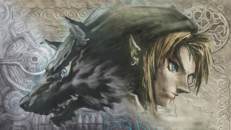 Legend Of Zelda Artwork The Legend Of Zelda Twilight Princess