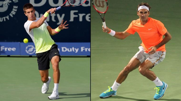 Dubai Duty Tennis Championships   ATP World Tour   HD Wallpapers