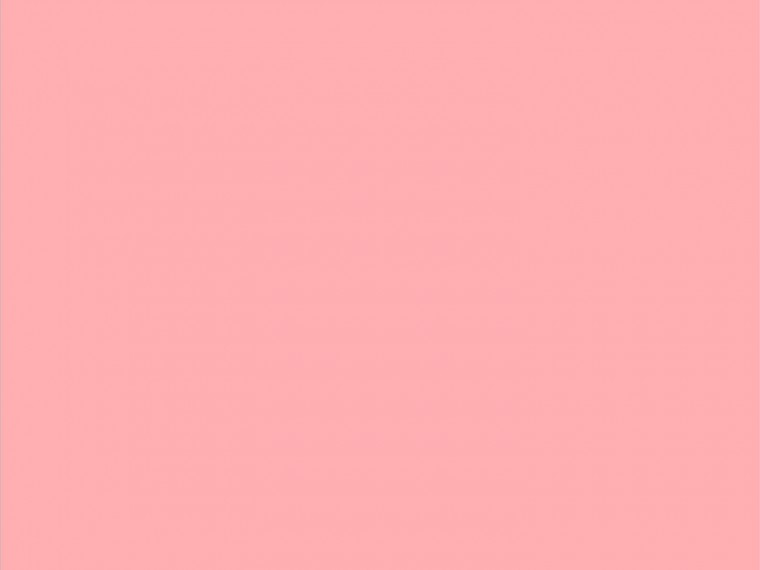 Plain Light Pink Wallpaper Light pink backg