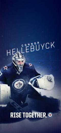 Winnipeg Jets Wallpapers 94 images in Collection Page 3