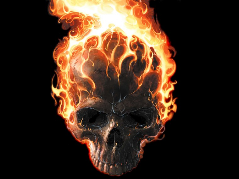 File Name 819180 Movies Ghost Rider 1024x768 HD Photos