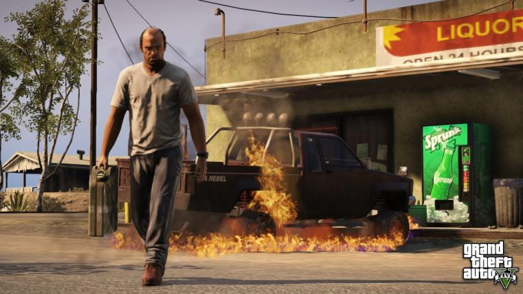 gta v wallpaper grand theft auto pictures psp pc games xbox