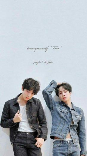 Pin by Yuliana Prez on JiKoook BTS Bts wallpaper Bts jimin