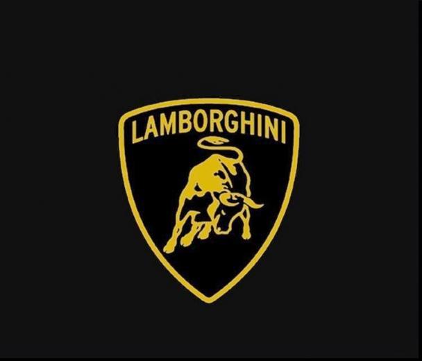Lamborghini Logo Wallpaper Hd Lamborghini car logo