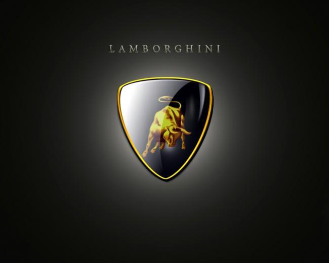 lamborghini logo wallpaper lamborghini lamborghini logo wallpaper 2