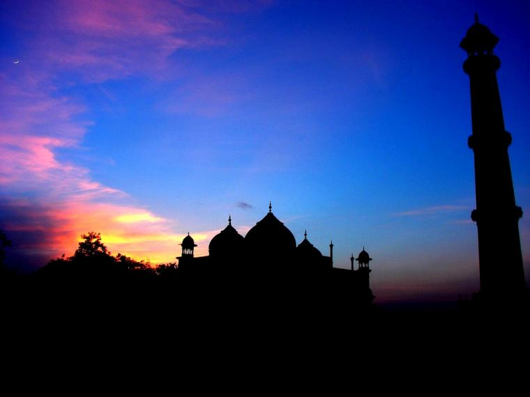 islamic hd wallpapers 1080p islamic hd wallpapers 1080p islamic hd