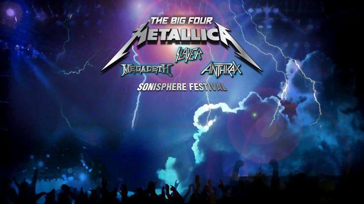 concert concerts slayer anthrax megadeth s wallpaper background