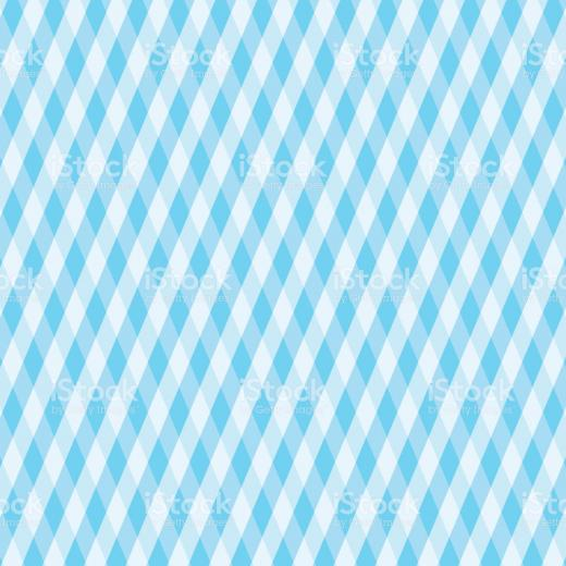 Vector Oktoberfest Background Stock Illustration   Download Image