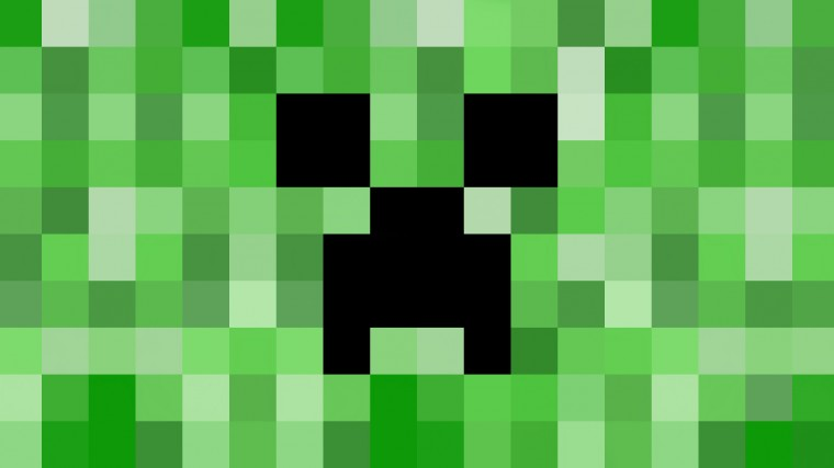 minecraft creeper papercraft printable template Create your own