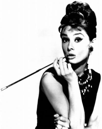 Breakfast at Tiffanys 1961 Movie Trailer   MattTrailercom DVD