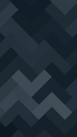 beautiful collection of geometric wallpapers for iPhone