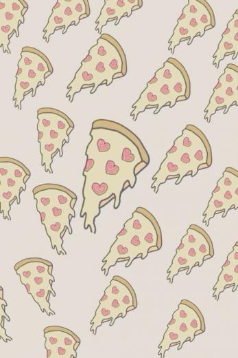 pastel grunge wallpaper Tumblr