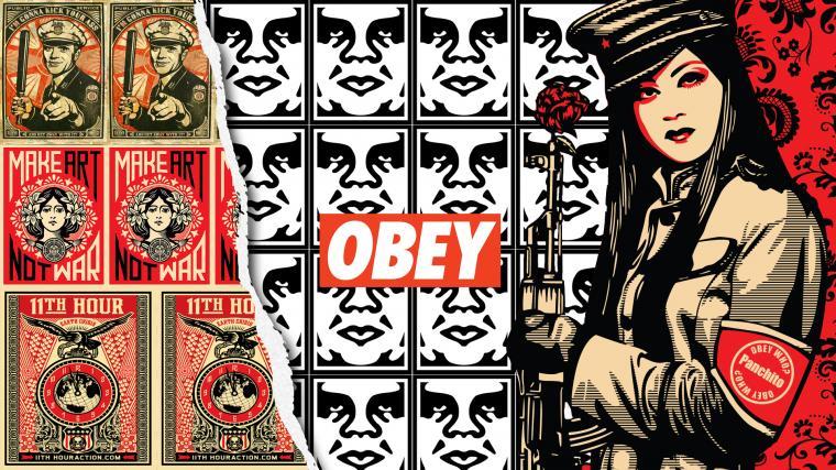 Obey wallpaper 1920x1080 by jaygunnink d5ih2af jpg 271589