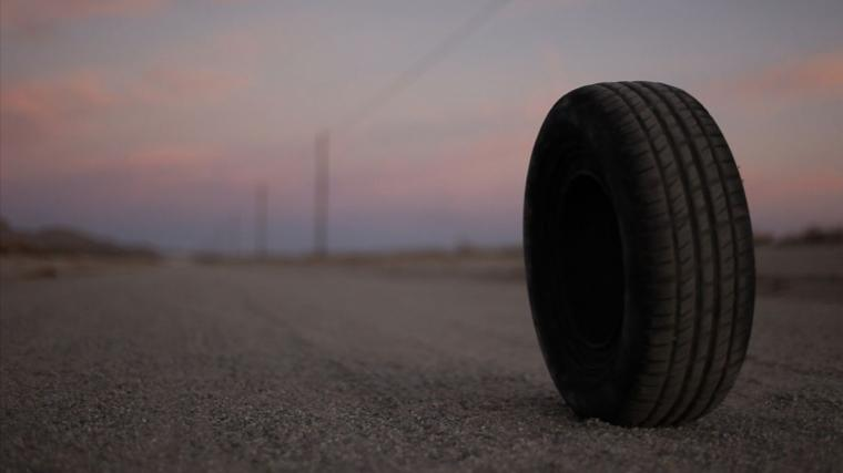 Cars rubber macro wheel Tyres wallpaper 1920x1080 218609