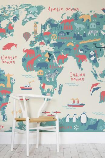 wallpaper ideas murals wallpaper for every interior by eazywallz 17