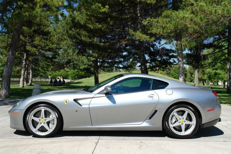 Ferrari for sale wallpaper downloads High resolution images for