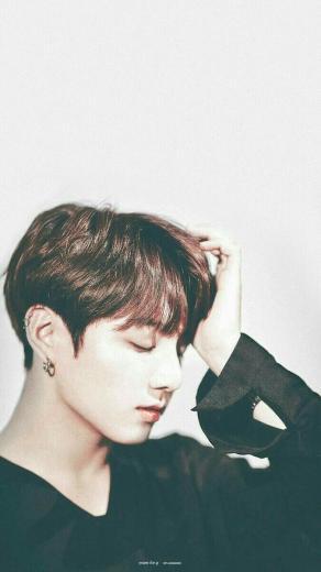 JungKookBTS BTS Bts lockscreen Bts jungkook Bts wallpaper
