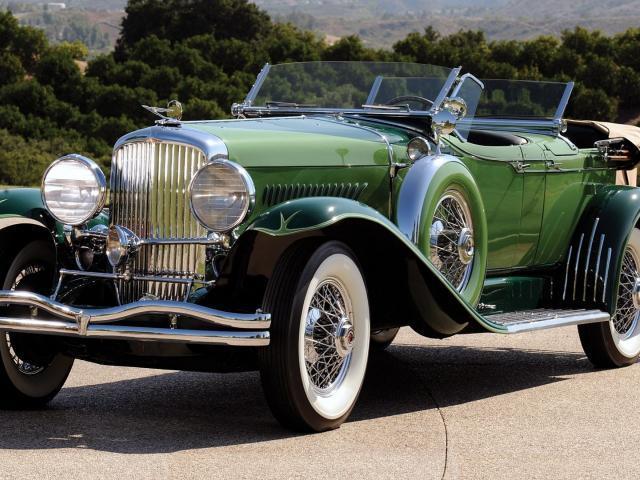 Classic cars vintage car wallpaper 49643