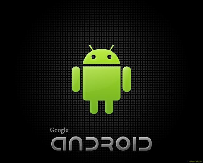 Android wallpaper desktop 6 hd desktop wallpapersjpg