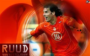 Football HD Wide Wallpapers I Footballers Club Players
