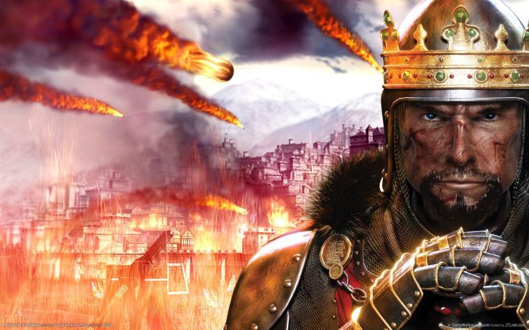 Medieval Total War wallpapers HD   28859
