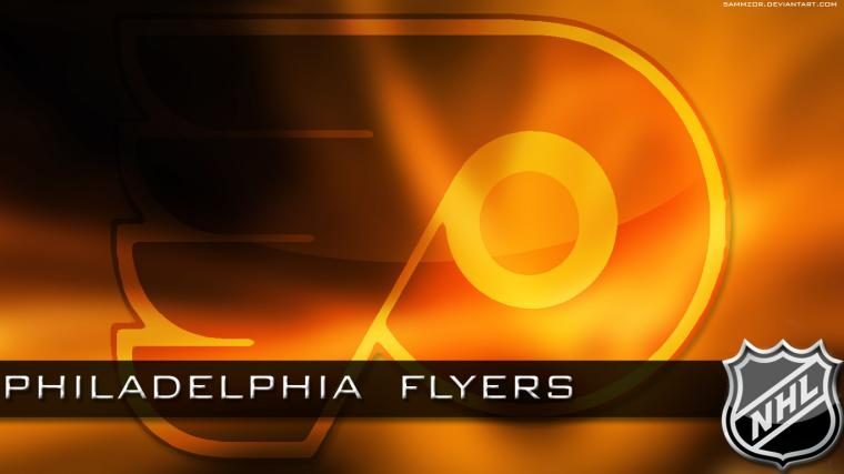 Philadelphia Flyers Desktop Wallpaper Collection Sports Geekery
