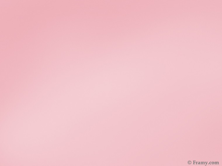 Light Pink Wallpapers