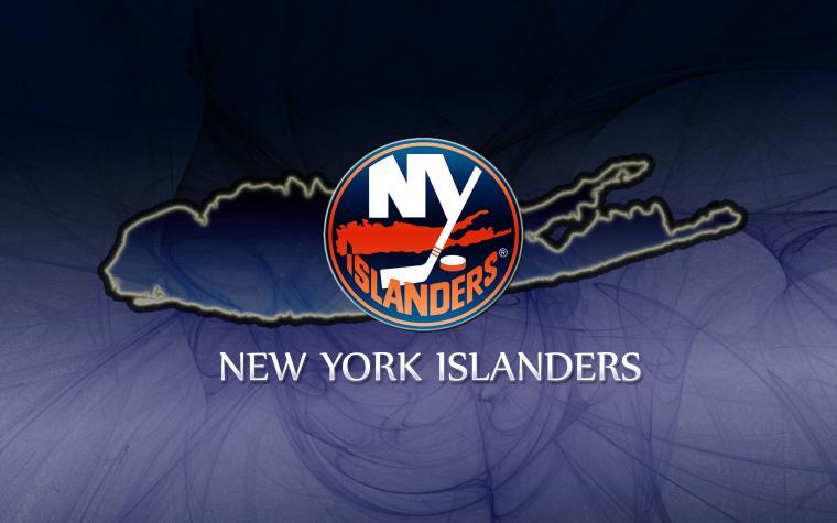 New York Islanders wallpapers New York Islanders background   Page 4