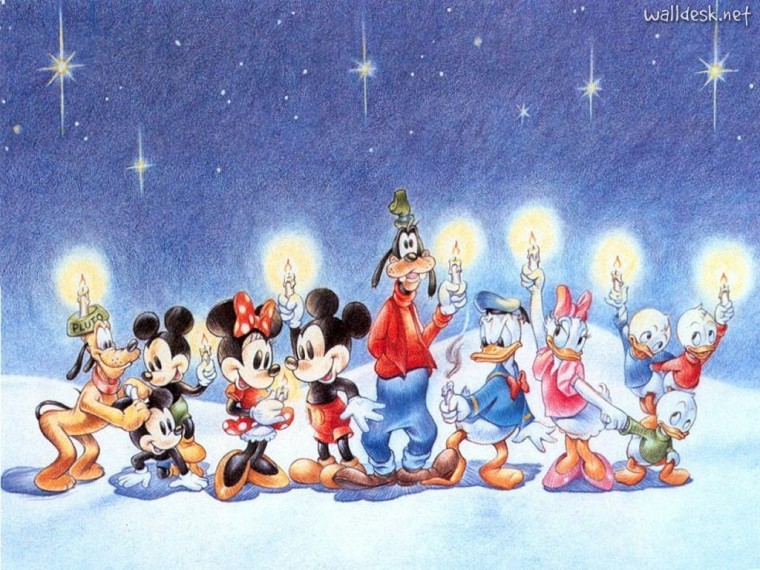 Disney Wallpaper Desktop 98 Hd Wallpapers in Cartoons   Imagescicom
