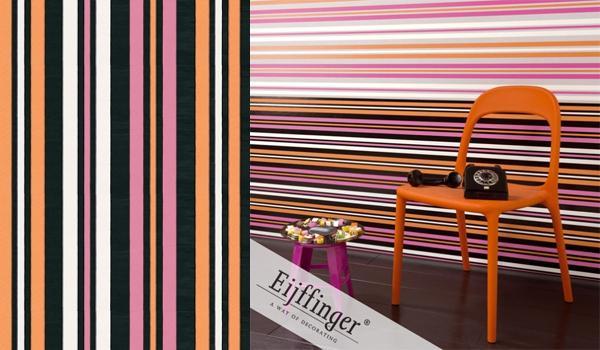 Eijffinger Stripes Only   320542 Wallpaper Wallpapersalescouk