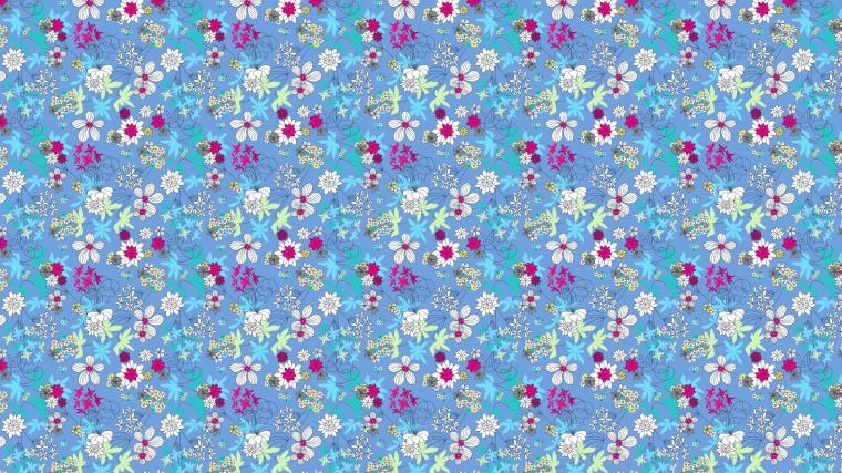 Flowers desktop cute wallpaper wallpapers   1337037