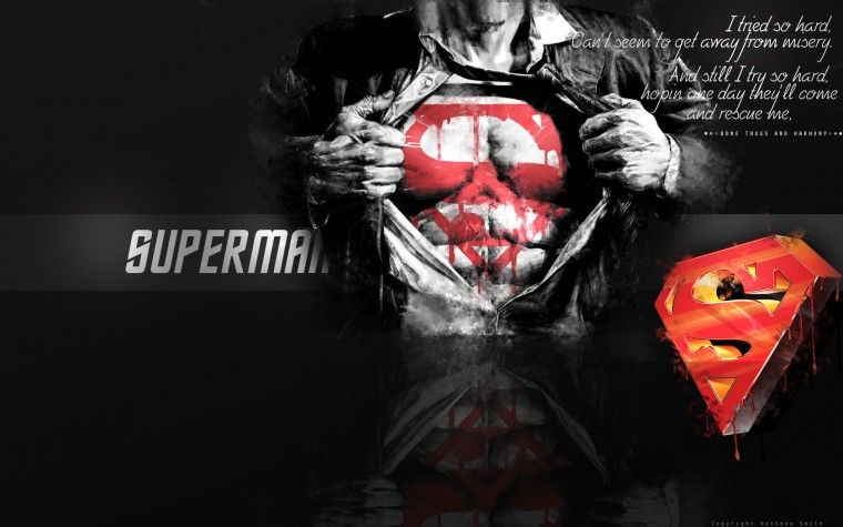 Best Superman Wallpaper  wallpapers55com   Best Wallpapers for PCs