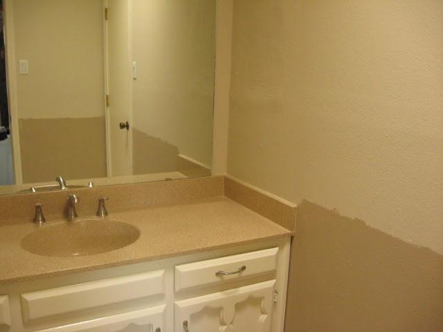 Do It Yourself How to remove vinyl wallpaper
