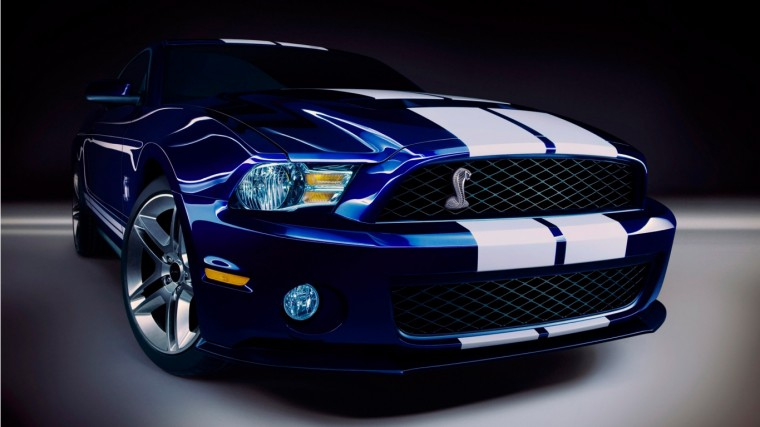 American Muscle Car Wallpaper 6686 Hd Wallpapers in Cars   Imagesci