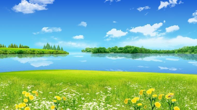 Cute Summer Wallpaper 19201080 23806 HD Wallpaper Res 1920x1080