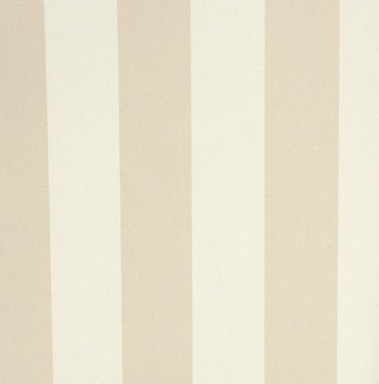 Striped Wallpaper Beige and off white striped wallpaper Wallpaper