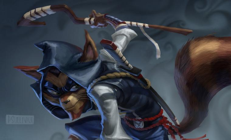 Sly Cooper Thieves In Time Wallpaper Hd HD Walls Find Wallpapers