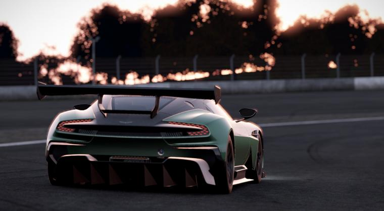 34 Forza Motorsport HD Wallpapers Background Images   Wallpaper