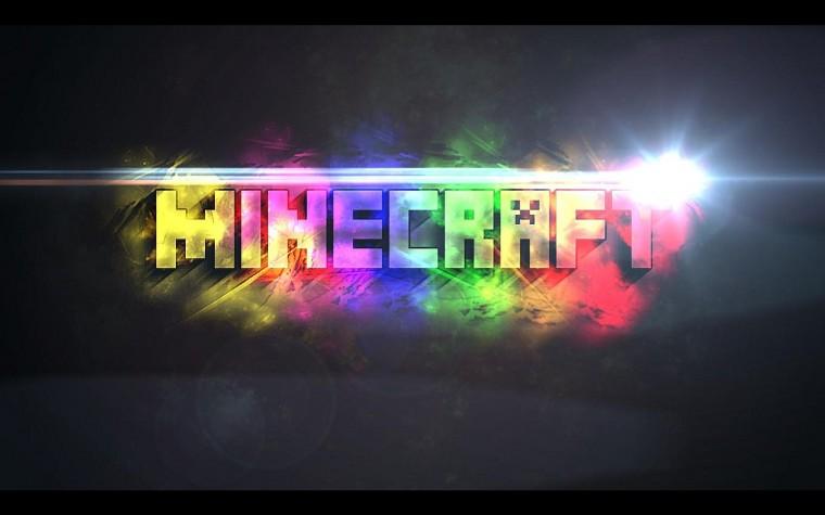 Minecraft Computer Wallpapers Desktop Backgrounds 1440x900 ID