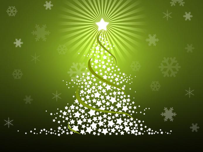 christmas tree wallpaper desktop christmas wallpaper desktop merry