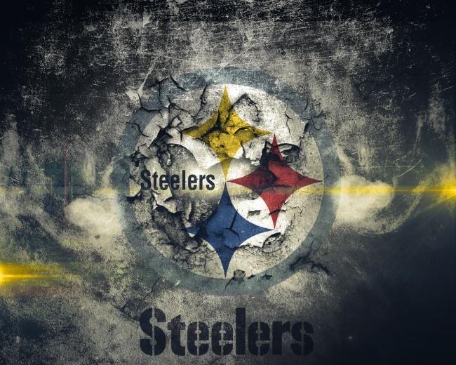 day Pittsburgh Steelers wallpaper Pittsburgh Steelers wallpapers