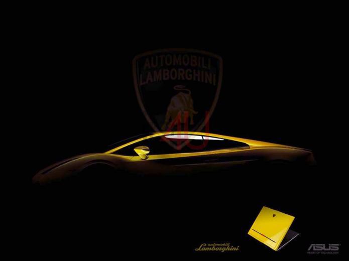 Asus Laptop wallpapers Lamborghini Laptop hd Lamborghini Car and