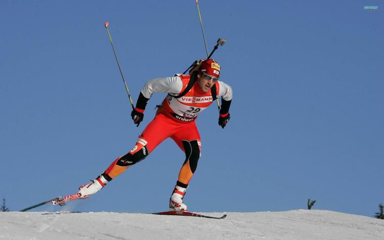 Biathlon Wallpaper 15   2560 X 1600 stmednet