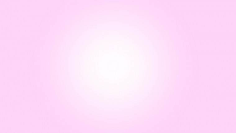 Light Pink Backgrounds Top HD Images For