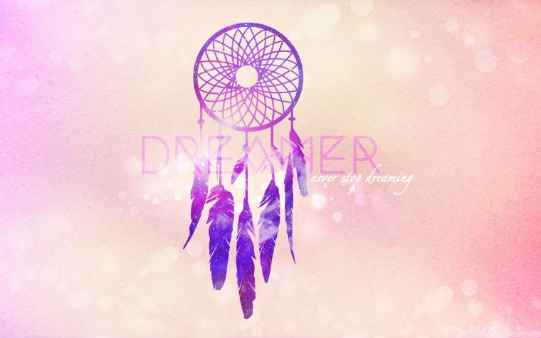 Showing pictures for Dreamcatcher Wallpaper Iphone 5