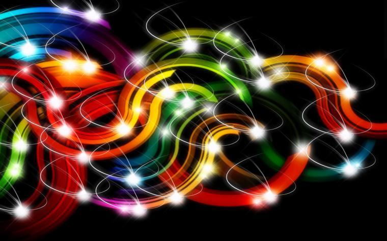 color desktop wallpaper HD Wallpaper 3D Abstract Wallpapers