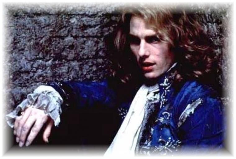 Lestat   Interview With The Vampire Photo 27196000