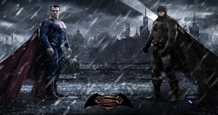 Pics Photos   Superman Wallpaper 1080p