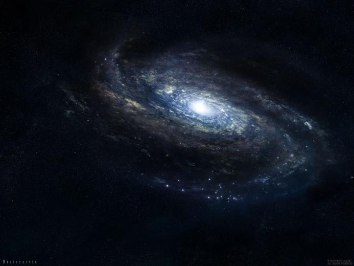 Cool 3d Space Wallpapers 7937 Hd Wallpapers in 3D   Imagescicom